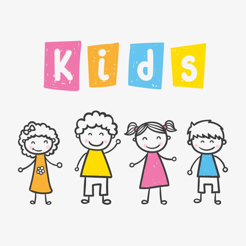 20 novembre: giornata dei diritti dell'infanzia