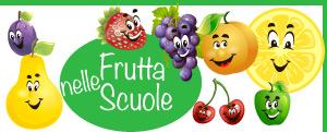 Progetto frutta